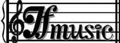cropped-jfmusic_logo_black-large.jpg