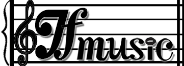 JF Music | Professional Musician for Every Occasion